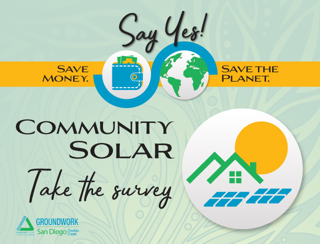 say-yes-community-solar-icon-take-the-survey